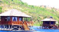 http://4.bp.blogspot.com/_TzhABRYWH3Q/SnvH9PGuYrI/AAAAAAAAAGM/kj2dtQte_UM/s320/topindonesiablogspotvillani.jpg